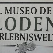 RS Lodenmuseum Vintl