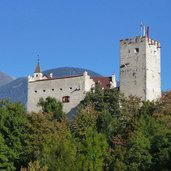 schloss bruneck castello di brunico