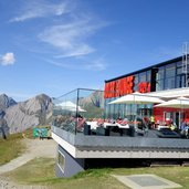 cimaross adlerlounge panoramarestaurant