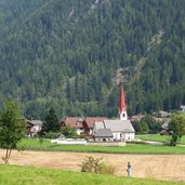antholz niedertal anterselva di sotto