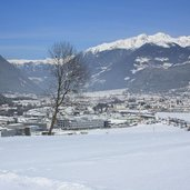 bruneck winter