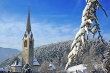 bruneck stegen winter