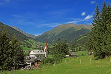 st martin gsies san martino casies