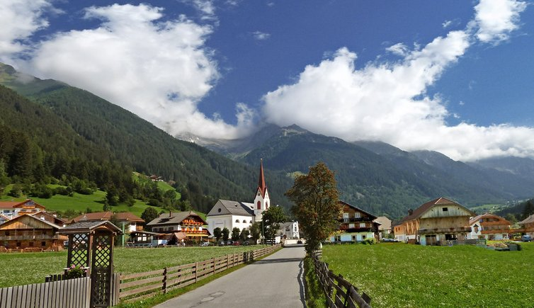antholz mittertal anterselva di mezzo