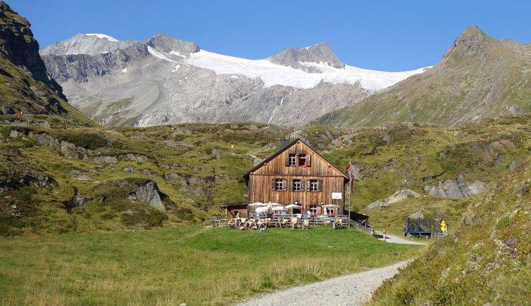 Kết quả hình ảnh cho Großvenediger mountain